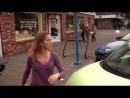 Мастера Ужасов \ Попытка бегства (фильм 19) 2006