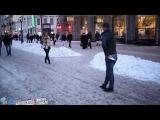 Каникулы в Мексике. Жизнь после шоу - 8 серия  15.02.2012