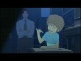Рояль в лесу / Piano no Mori [DobrySkazochnik]