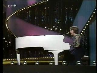 Finland 1974 - Carita - Äla mene pois (Keep me warm)