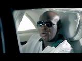 Birdman - Y U Mad feat Nicky Minaj & Lil Wayne [Official Video]