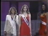 Leif Garrett When I Think Of You Live 1979 Miss USA Pageant