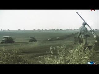 Крылья России - Оружие Победы. Зенитные орудия