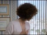 Жертва любви / Victim of Love (1991, Пирс Броснан)