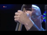 Donny McCaslin Group &amp Dave Douglas (2008) with Ben Monder on guitar.