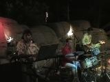 Турция, отель Марес, отель Марты 2006, Cubanos grup