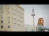 Udo Lindenberg - Hinterm Horizont (2010 offizielles Video)