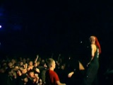 The Exploited - 25 Years Of Anarchy & Chaos (Live In St. Petersburg) (2005)