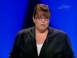 Le Maillon Faible(2007)
