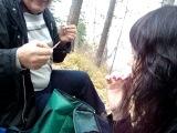 <iframe src=http://vkontakte.ru/video_ext.php?oid=-26750264&id=161536789&hash=9d24a0dfd0fa8b6c&hd=1 w