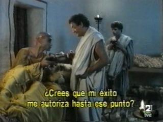 """Феррери М.—(1988) """"Il Banchetto di Platone"""" (''Пир'' Платона)"""