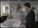 Дом сестер Эллиотт /The House of Eliott 2 сезон 4 серия Байбако