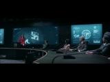 Международный дублированный трейлер фильма