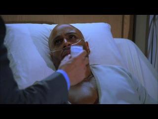 Доктор Хаус Сезон 2 серия 1 озвучка LostFilm