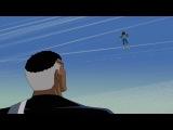 Мстители: Величайшие герои Земли 1 сезон 7 серия / The Avengers: Earth's Mightiest Heroes 1x07 [HD]