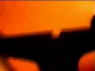 музобоз, площадка музобоза, кармен, ка-мен, кар-мэн, технология, ЛИКА МС, Богдан Титомир, Игорь Селиверстов, 90-е , ретро