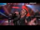 15 Венгрия - Compact Disco - Sound Of Our Hearts Eurovision 2012 1sf Финалист
