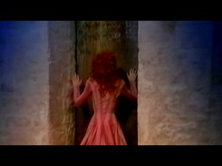 Милен Фармер | Mylene Farmer - Je te rends ton amour 2