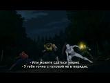 Совершенный Человек-Паук 3 серия (Субтитры)
