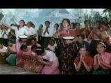 Принцесса-павлин / Kong que gong zhu 1982 (1982)