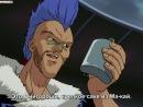 Отчет о буйстве духов [ТВ] [1992]  Yuu Yuu Hakusho TV - 31 серия