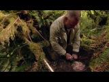 Выжить вдвоем Сезон 1 Серия 8  Под проливным дождем (Soaked)