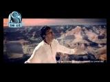 Sardor Rahimxon - Mohitabonim Восточные песни