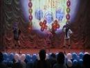 2011 год молодежный фестиваль МЫ.Я,Алина и Таня танцуем хип-хоп!!