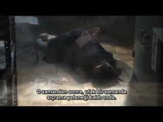 Toki wo Kakeru Shoujo zamanda sıçrayan kız izle 2