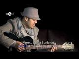 Maher Zain feat. Irfan Makki - Allahi Allah Kiya Karo