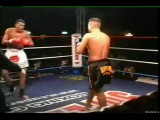 Karim Mrabetv vs Gokhan Saki Wereldtitelgevecht 11
