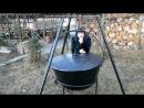 «Новый 2012 год» под музыку Доминик Джокер - Если ты со мной (Paul Vine RMX). Picrolla