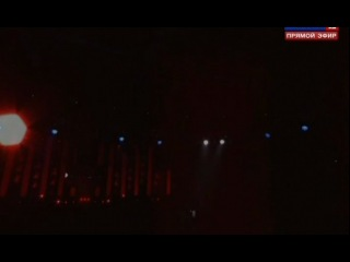 бой емельяненко и сатоси исии 31 декабря 2011 года