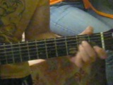 под гитару -  2010 кукушка,правда пропустил один куплет)))-общага:Песен еще не написаных,сколько,скажи кукушка,пропой.
