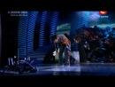 Атай Омурзаков - Танец Робота