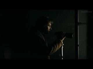 Tinker Tailor Soldier Spy 2011 Шпион выйди вон 2011 Official Trailer