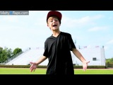 MattyBRaps-Forever and Always ft.Julia Sheer