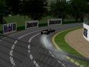 Старт рФактор 2012 1 Гран При Австралии