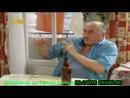 Воронины 13 сезон 1 серия (анонс) 2012