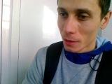 Юрий Борзаковский дает интервью сайту Runners.ru