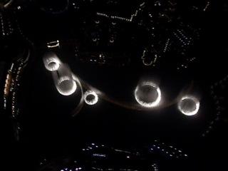 Advanst | Самый большой фонтан в мире с высоты 124 этажа самого высокого здания)))