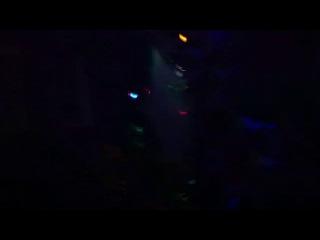 Club JOY , Bar Street , Мармарис )