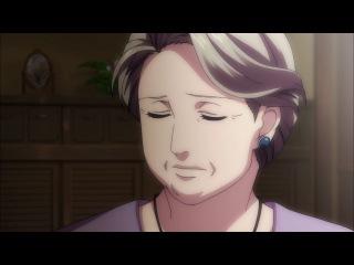 Поющий принц: реально 1000% любовь - 1 сезон 13 серия