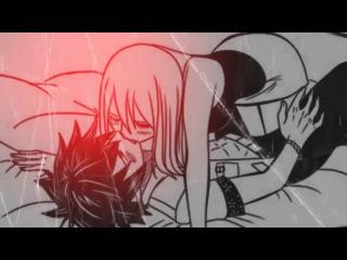 【IHS】Bad girlfriend // GrayLu