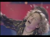 Конец Фильма и Пьер Нарцис 2002г. Новый год
