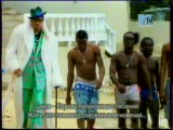 Ali G feat. Shaggy-Me Julie