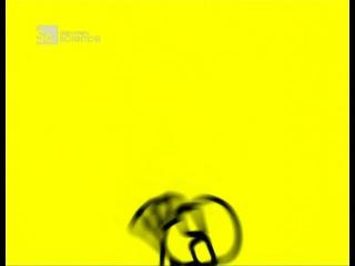 Головоломы (Мозголомы) - Насилие над наукой s03e06