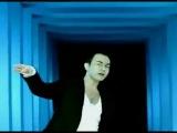 9.Serdar Ortac 2011 - Dans