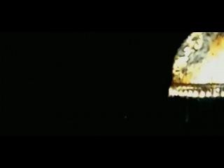 Мрачные тени(http://megakinotavr.ru)