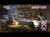 Nogizaka46 - Nogizakatte Doko ep20